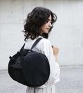 【德國Notabag】諾特輕旅圓筒包 -...