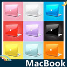MacBook Air/Pro/Reti...