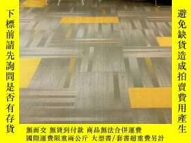 二手書博民逛書店design罕見is shifting-product cata