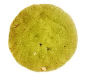 【Kiseki-Bakery】宇治抹茶脆餅6入