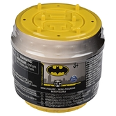 DC Batman-2吋蝙蝠俠經典收藏人偶 玩具反斗城