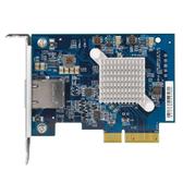 QNAP QXG-10G1T 單埠擴充卡