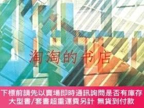 二手書博民逛書店インテリア罕見Japan Interior Design No.103 1967年10月號Y473414 編