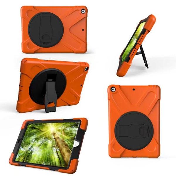 蘋果 iPad Mini1 Mini2 Mini3 Mini4 平板皮套 海盜王 平板套 平板殼 背帶 手帶 保護套 H7