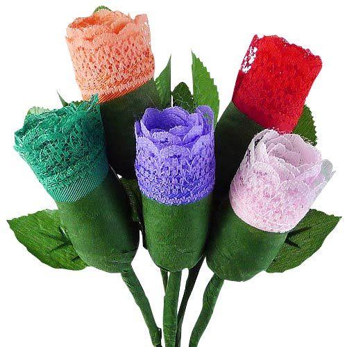 自慰器 飛機杯 自慰杯 按摩棒 情趣用品 花束內褲(女)-單隻(顏色隨機出貨) +潤滑液1包
