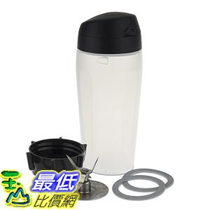 [美國直購] Oster 006026-000-000 Blender Blend-N-Go Smoothie Kit 攪拌機配件 刀片