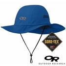『VENUM旗艦店』【OR 美國】GORE-TEX 防水透氣招牌大盤帽『水藍』280135