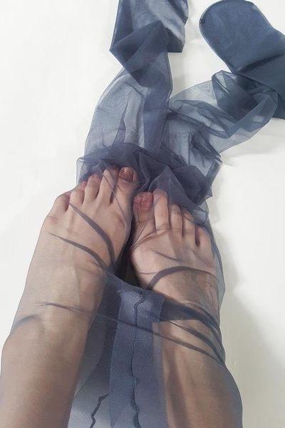 0D肉色超薄絲襪薄無痕透明連褲襪淺膚色全透明腳尖 T檔性感夏季女 限時八五折