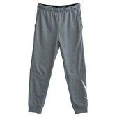 Nike 耐吉 AS M NK DRY PANT TAPER FLC NKE  運動長褲 932246063 男 健身 透氣 運動 休閒 新款 流行