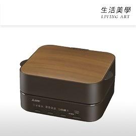 日本製 三菱 MITSUBISHI【TO-ST1】烤麵包機 蒸汽 烤箱 烤吐司 四種模式 五段烘焙