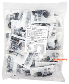 【吉嘉食品】泰泉 化應子(單粒裝) 每包400公克 [#1]{250915}