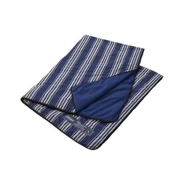 [Coleman] 戶外多用途毛毯 M (CM-30414M)