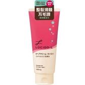 樂絲朵-L 保濕整髮造型乳150g【愛買】