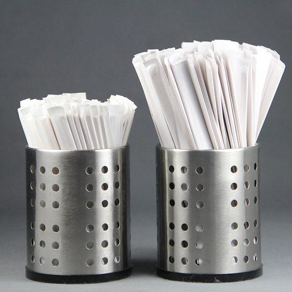 咖啡攪棒木質咖啡攪拌棒一次性攪拌奶茶粉蜂蜜飲料500根獨立包裝