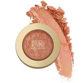 Milani Baked Blush 經典烘焙腮紅 02 Rose D'Oro 3.5g