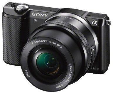 歡迎到店使用國旅卡 台南 寰奇 SONY A5000L 16-50mm 變焦鏡組 單眼相機 公司貨 ILCE5000L 4月底前送原電
