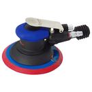 【漆寶】佑耐乾式氣動圓形研磨機8545V-6吋 ◆免運費◆