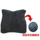 《小室佳人》護腰一身 sorona挺背腰帶組〈1組送拉力繩〉杜邦材質 護腰帶 護腰墊 台灣製造