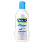 Cetaphil舒特膚 AD異膚敏修護潔膚乳 295ml (即期良品-期限至2021/07)
