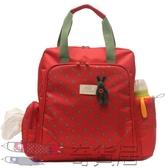媽咪包雙肩包 韓國大容量多功能時尚媽媽包單肩手提孕母嬰包外出