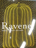 【書寶二手書T1/收藏_DBK】Ravenel_Modern and…Asian Art_2020/7/19
