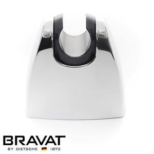 BRAVAT 貝朗 可調式蓮蓬頭掛座 型號P7320C