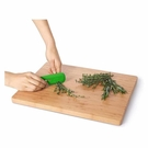 OXO 香草剝離器 Good Grips Herb and Kale Stripping Comb [9美國直購]