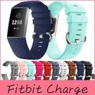 【萌萌噠】Fitbit charge3 ...