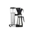 金時代書香咖啡  Moccamaster 美式咖啡機濾泡式咖啡機 KBGT741S(歡迎加入Line@ID@kto2932e詢問)