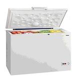 [COSCO代購] W89285 海爾上掀式冷凍櫃 379公升 HCF428H-2