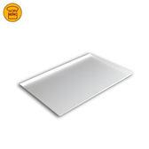【三能】節能波紋鋁合金烤盤(陽極)