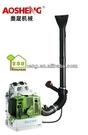 {家事達}AAOSENG-AS-EB600 背式吹風機(56.5C.C/10KG) 特價