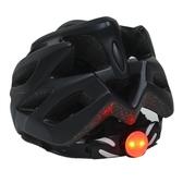 STUDIO自行車騎行頭盔平衡車裝備山地車一體安全帽單車配件男女