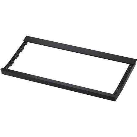 【聖影數位】Blackmagic Design Fairlight Console Channel Rack Kit 控制台通道機架套件 公司貨