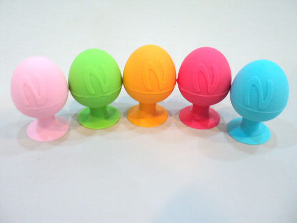 ✔球型吸盤小立架/支撐架/手機架/觀賞架/支架/各手機可適用