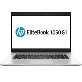 HP 商用筆記型電腦 4YZ91PA