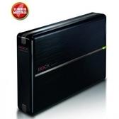 富廉網~Probox ~ROCK USB3 0 3 5 吋SATA 鋁合金硬碟外接盒HDL