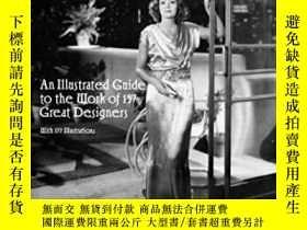 二手書博民逛書店Costume罕見Design In The MoviesY255562 Elizabeth Leese Do