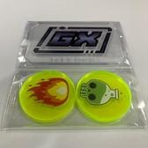 『高雄龐奇桌遊』超能系 壓克力GX板 加燒傷中毒指示物組 PTCG 寶可夢專用 正版桌遊戲專賣店