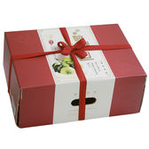 楓康頂級鶴岡文旦柚禮盒5斤/箱