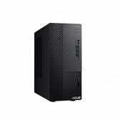 【綠蔭-免運】華碩 D700MA(i7-10700) 桌上型商用電腦