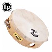 小叮噹的店 - 鈴鼓 6吋 德國LP CP-376 美國製 CP376