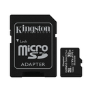 金士頓 Kingston 32GB Canvas Select Plus microSD卡 SDCS2