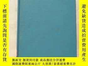 二手書博民逛書店the罕見new left in america :reform to revolution 1956 to 19