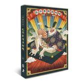 相聲瓦舍 我不要演癩蛤蟆 DVD 免運 (購潮8) 190759527191