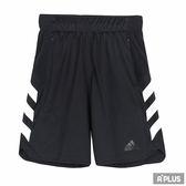 Adidas 男 ACCEL SHORT 愛迪達 運動短褲- CE6969