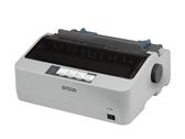 EPSON LQ-310 LQ 310 24 針點矩陣印表機