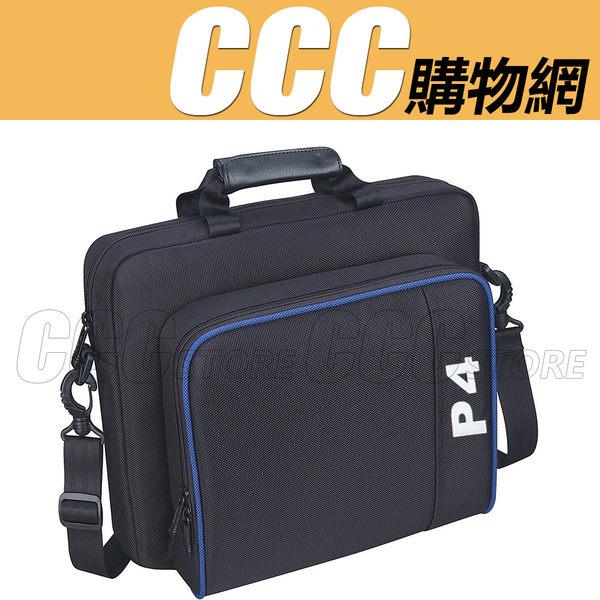 PS4 手提包 - 收納包 外出包主機包 遊戲包 背包