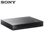 [Sony 索尼]藍光播放器 BDP-S1500