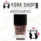 ANGELARIEL angel's share 超飽和系指甲油系列 ** Camilla 090 ** ❤ 妍選